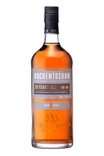 Auchentoshan 21 Year Old image