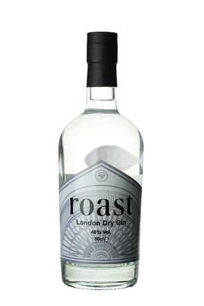 Roast Gin image
