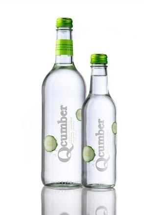 Qcumber Drink image
