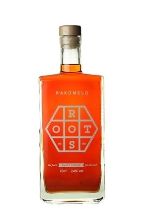 Roots Rakomelo Sweet Liquor