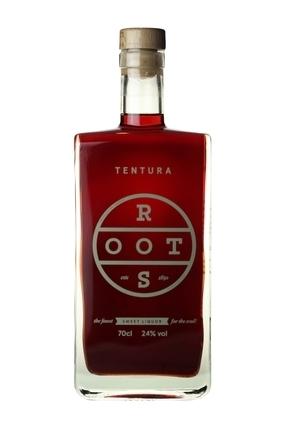 Roots Tentura Sweet Liquor