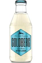 Goldberg & Sons Bitter Lemon image