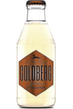 Goldberg & Sons Intense Ginger image