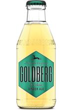 Goldberg & Sons Ginger Ale image