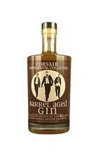 Corsair Barrel Aged Gin image