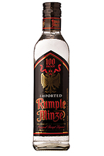 Rumple Minze image