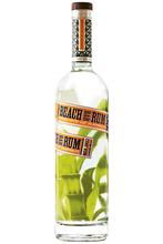 Sammy's Beach Bar Rum image