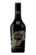 Baileys Chocolate Luxe image