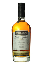 Midleton Master Distillers' Selection