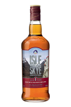 Isle of Skye Scotch