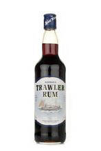 Watson's Trawler