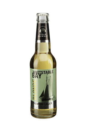 Whitstable Bay Blonde image