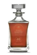 Hankey Bannister 40yo image