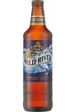 Fuller's Wild River image