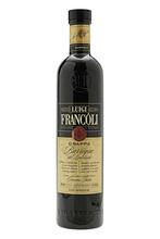 Luigi Francoli Barrique del Limousin