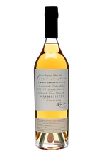 The Masterpieces Clynelish 16 Year Old 1996 image
