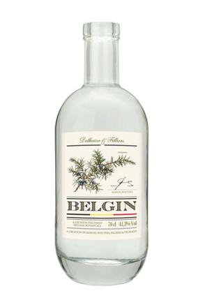 BelGin image