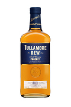 Tullamore D.E.W. Phoenix image