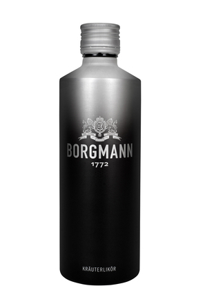 Borgmann 1772 image