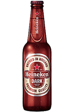 Heineken Dark Lager image