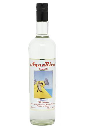 AquaRiva Blanco