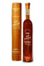 Drouet et Fils XO Cigar Grande Champagne