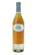 Drouet et Fils Trois Etoiles Grande Champagne