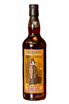 Cremorne 1859 Sloe Gin image