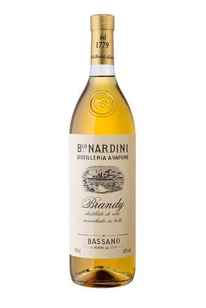 Nardini Brandy image