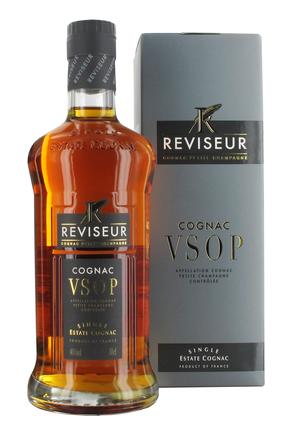 Reviseur VSOP Cognac image