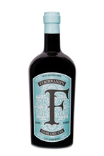 Ferdinand's Saar Gin image