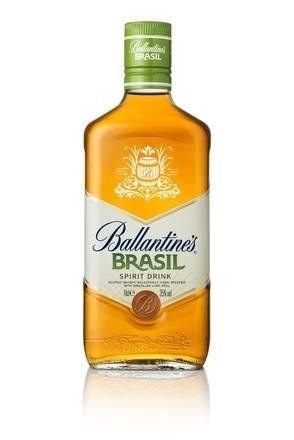 Ballantine's Brasil image