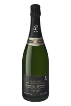 Laurent-Perrier Brut 2004