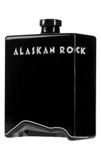 Alaskan Rock image