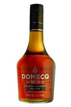 Domecq 1820 Brandy image
