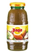Pago Pear image