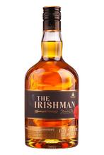 Irishman Founder's Reserve image