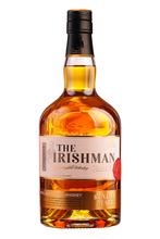 Irishman Single Malt image