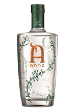 Anno Kent Dry Gin image