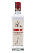 Beefeater London Garden