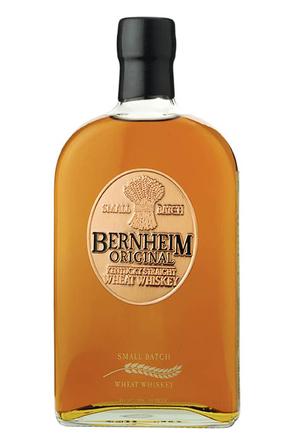 Bernheim Original image