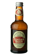 Fentimans Ginger Beer image
