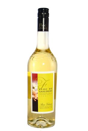 Main Lalanne Blanc Floc de Gascogne image