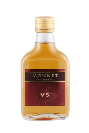 Monnet VS Cognac image