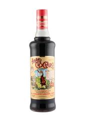 Amaro CioCiaro
