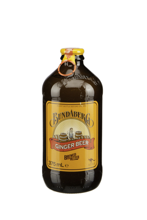 Bundaberg Ginger Beer image