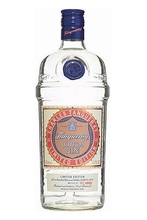 Tanqueray Old Tom gin image