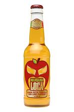 Manzana Loca Cider image