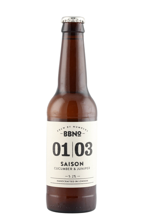 Brew by Numbers 01 03 image