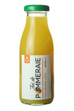 Jus de Pommeraie Orange image